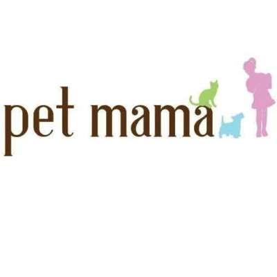Pet Mama