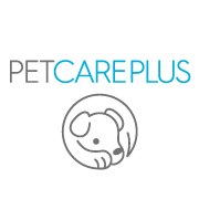 Pet Care Plus, Ltd.