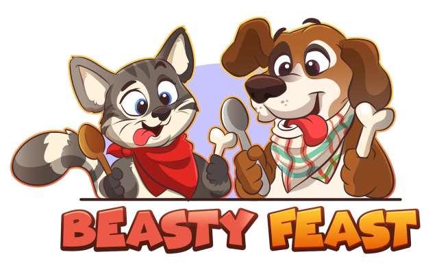 BeastyFeast | It's Nirvana For Pets™