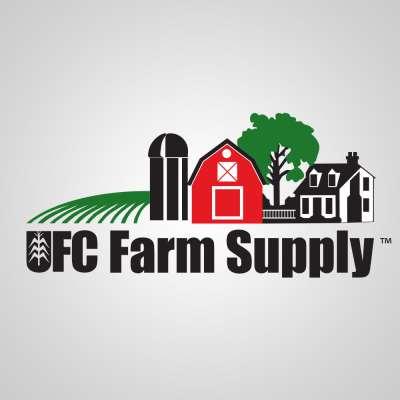 UFC Farm Supply