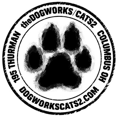 theDogWorks/cats2