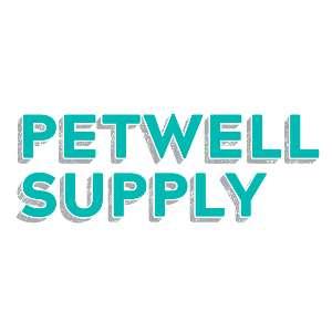 Petwell Supply