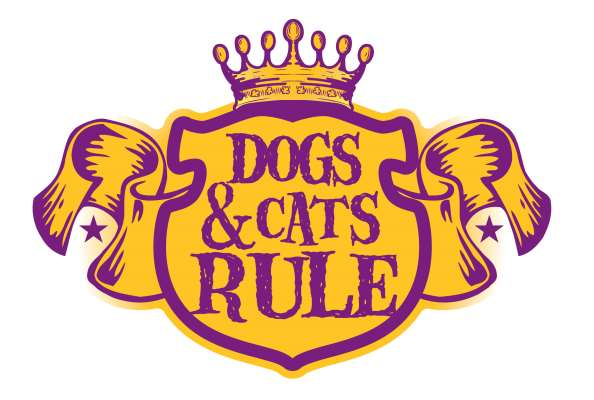 Dogs Cats Rule Doylestown Pa Pet Supplies