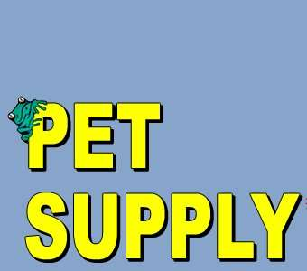 Pet Supply Santa Clarita