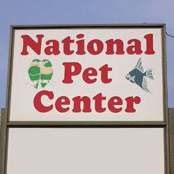 National Pet Center