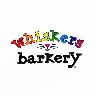 Whiskers Barkery