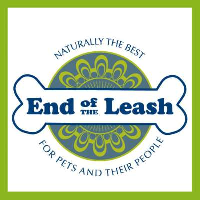 End of the Leash