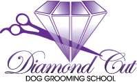Diamond Cut Dog Grooming School