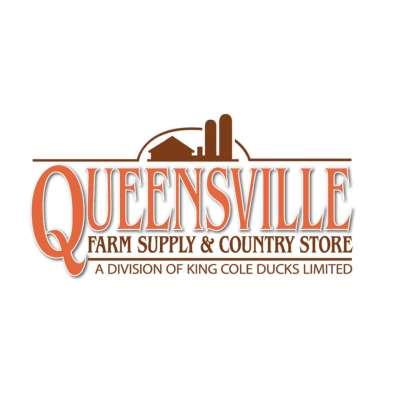 Queensville Farm Supply