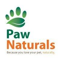 Paw Naturals