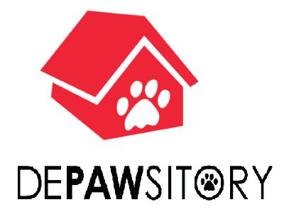 DePawsitory