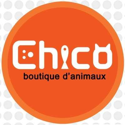Chico Boutique D'Animaux (Joliette)