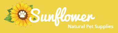 Sunflower Natural Pet Supplies