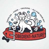 Obedient by Nature