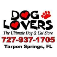 Dog Lovers of Tarpon Springs