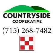 Countryside Cooperative