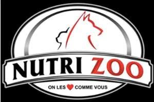 Nutri Zoo