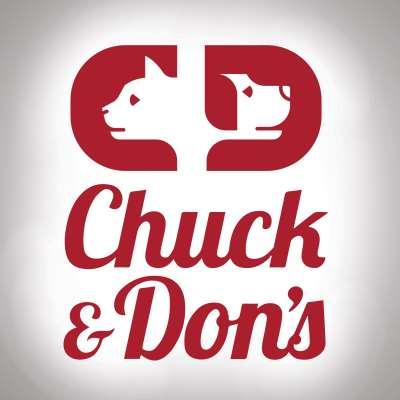 Chuck & Don's