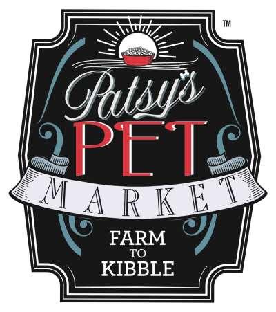 Patsy's Pet Market