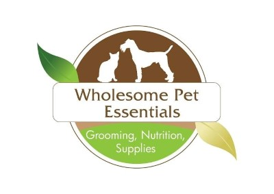 Wholesome Pet Essentials