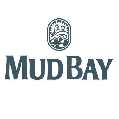 MudBay