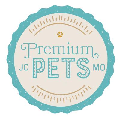 Premium Pets