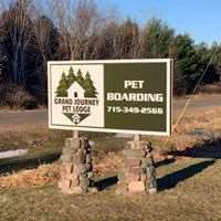 Grand Journey Pet Boarding and Grooming