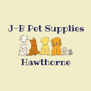 J-B Pet Supplies
