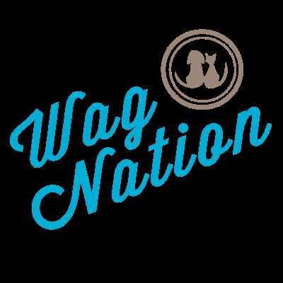 Wag Nation