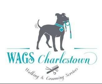 WAGS Charlestown