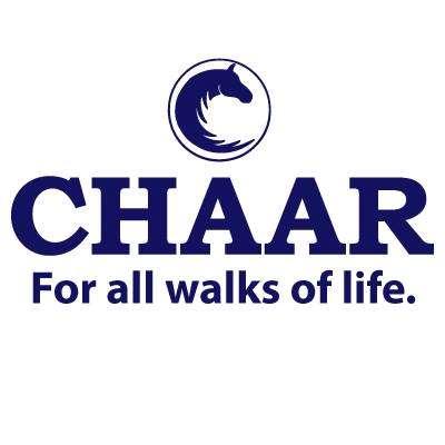 CHAAR