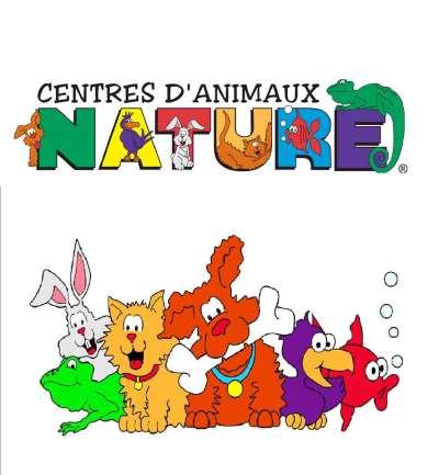 Centre D'Animaux Nature (LaSalle)