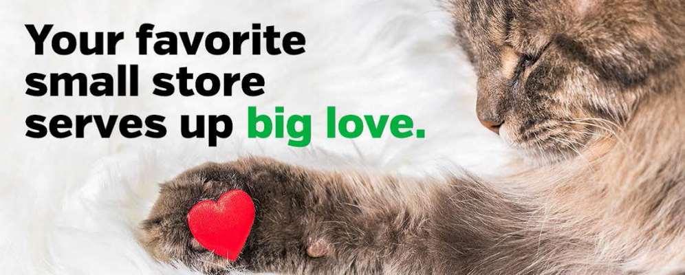 Pet Supplies Plus Wichita Ks Pet Supplies
