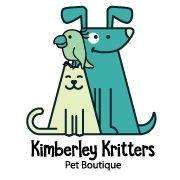 Kimberley Kritters Pet Boutique