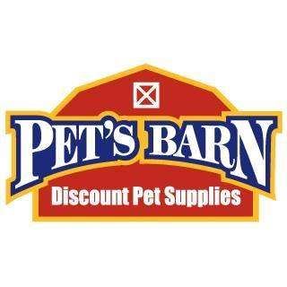 Pet's Barn