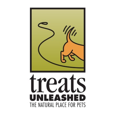 Treats Unleashed