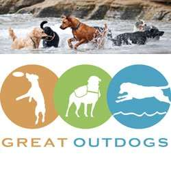 Great Outdogs