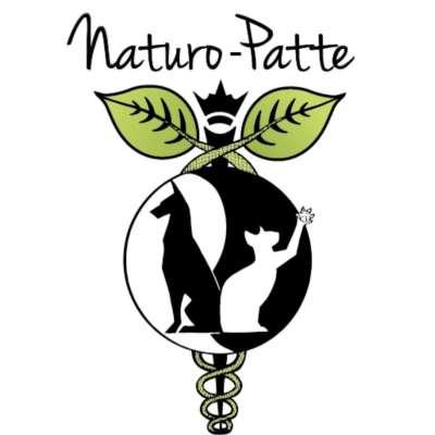 Naturo-Patte