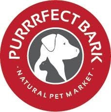 Purrrfect Bark - Natural Pet Market