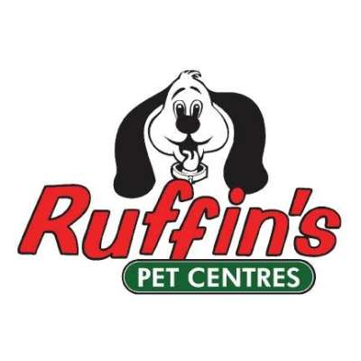 Ruffin's Pet Centres