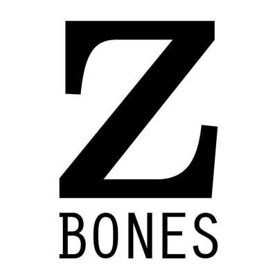 Z Bones Pet Mercantile