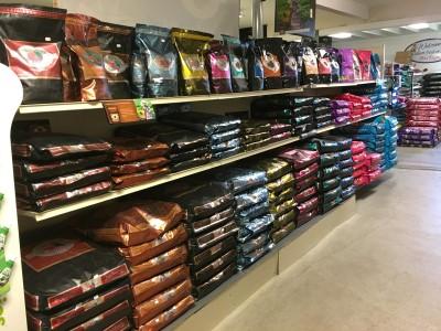 McCallum Feed and Supply