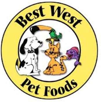 Pet Food Warehouse / Best West