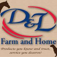 D&L Farm and Home