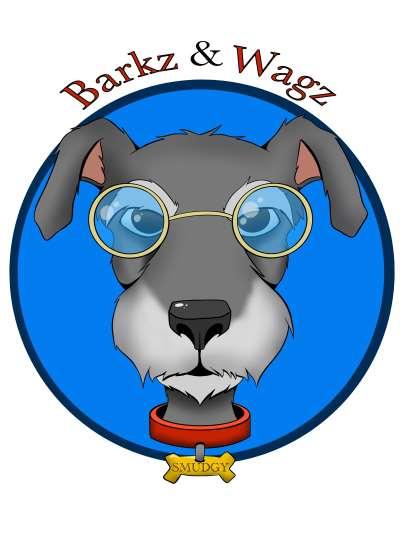 Barkz and Wagz