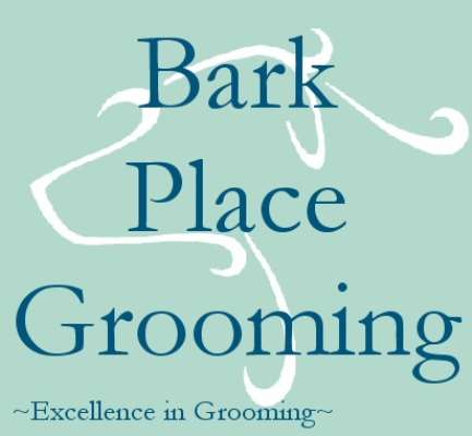Bark Place Grooming