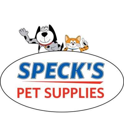 Specks Pet Supplies