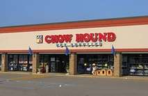 Chow Hound Pet Supplies