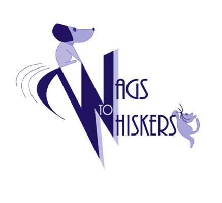 Wags to Whiskers