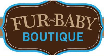 Fur Baby Boutique